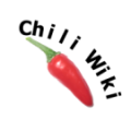 ChiliWiki.png